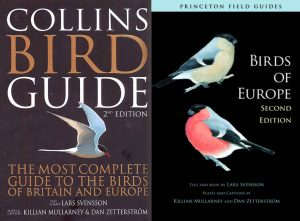 birds of south africa collins illustrated checklist