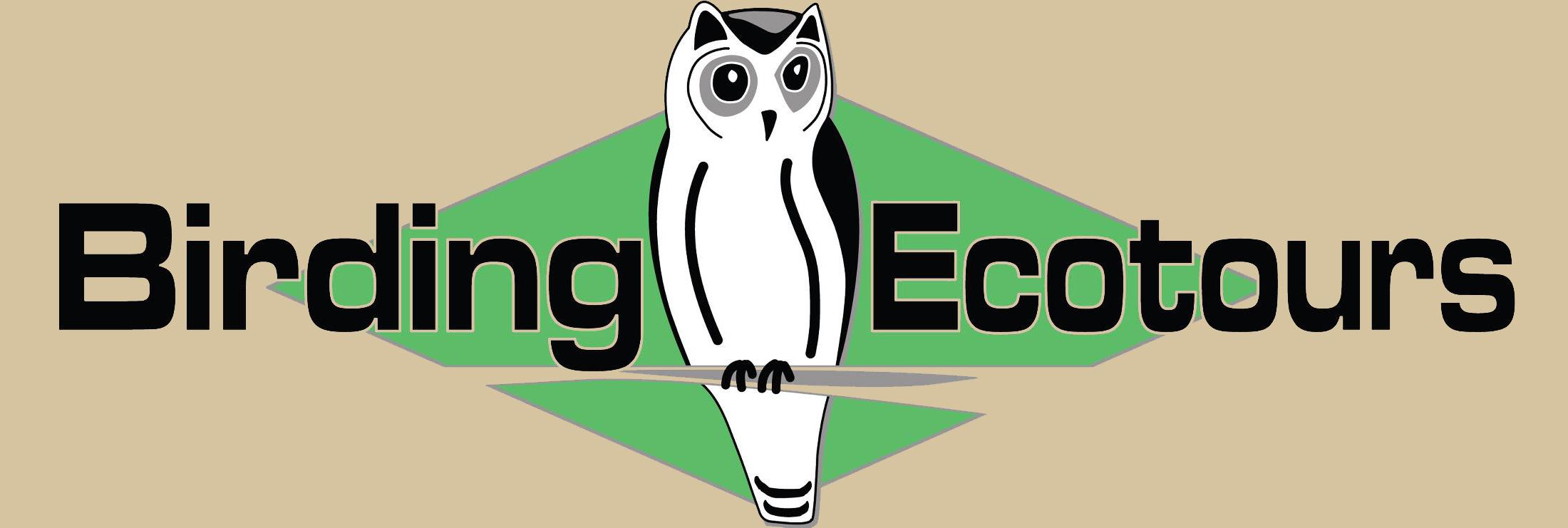 Birding Ecotours