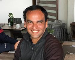 Eduardo Ormaeche