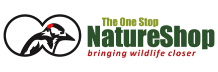 One Stop Nature Shop